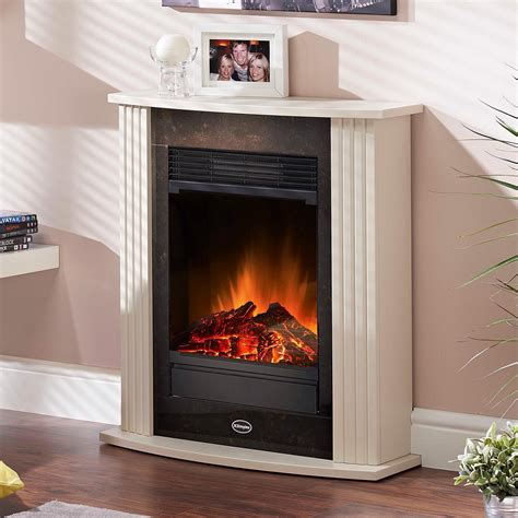 Optiflame Fireplace by Stylish Suite Dimplex Mini Mozart Optiflame Electric