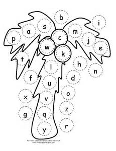 Chicka boom boom coloring pages coloring pages amp pictures imagixs