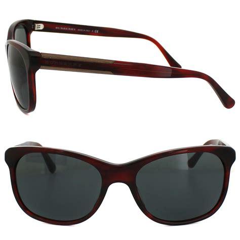 4123 Dress Burberry burberry sunglasses 4123a 3322 87 grey