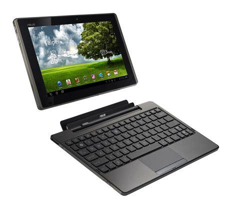 Tablet Asus Eee Pad Transformer asus eee pad transformer w polsce 171 geektoys