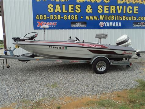 skeeter boats tulsa ok page 1 of 2 ranger boats for sale near tulsa ok