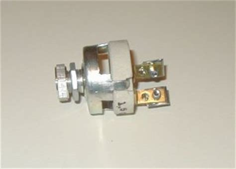 16 volt to 12 volt resistor 1 5 ohm voltage reducer ceramic resistor 12 6 volt