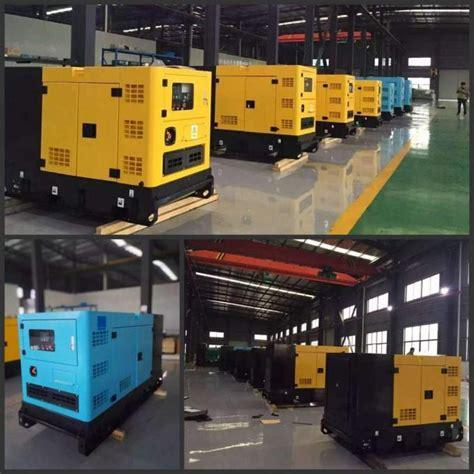 prime electric motors prime 520 kva automatic electric motor generator set