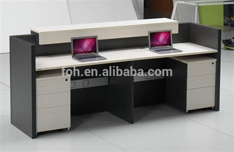 contemporary reception counter design fohxt 8247 buy