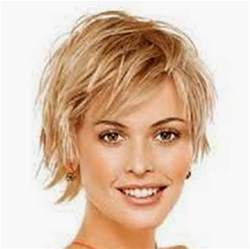 shag hair styles for 60 short shaggy haircuts for women over 60 myideasbedroom com