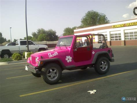 types of jeeps types of jeeps html autos post