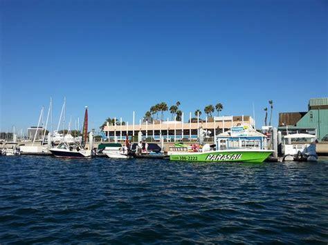 marina del rey boat rentals reviews marina del rey boat rentals all you need to know before