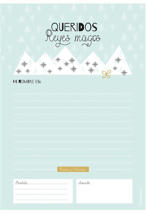 imagenes con doble sentido de los reyes magos imprime esta bonita carta para los reyes magos de oriente