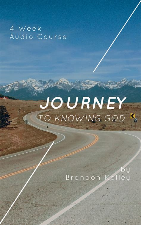 30 day devotional a journey to spiritual growth books brandon kelley helping you live abundant in jesus