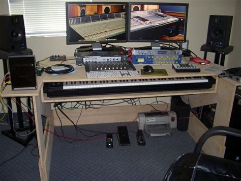 88 key keyboard studio desk 17 best images about piano desks on pinterest dinner