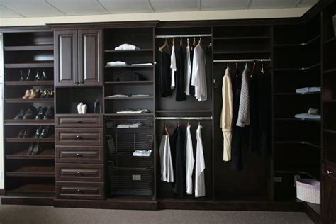 The Closet by All About Closets And More