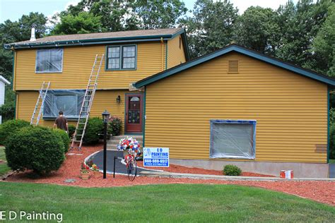 can you paint siding on a house how to paint steel siding on a house 28 images how to paint aluminum siding 12