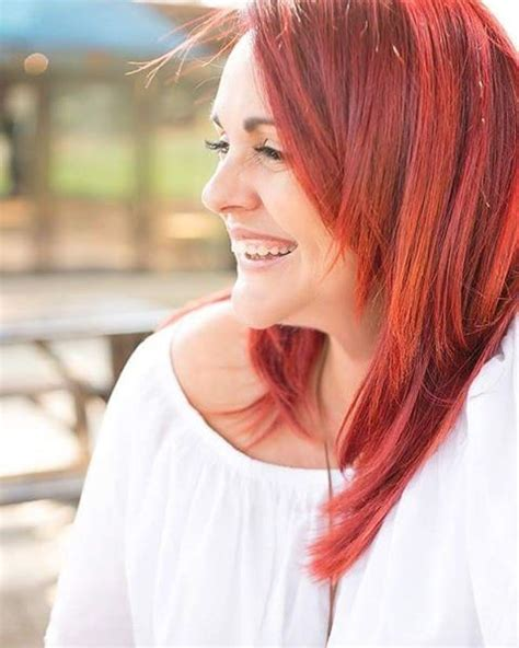 bright hair color ideas 50 unique bright hair color ideas to try