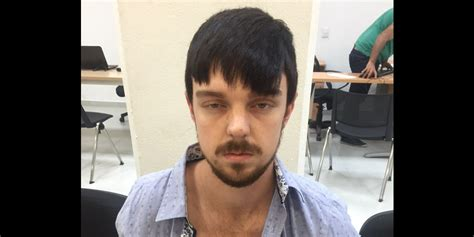 wiki ethan couch taiaka sites el mejor o mp3 musica email gratis
