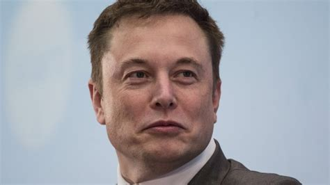 Elon Mba Review by Donald And Elon Musk A Lot In Common Afr