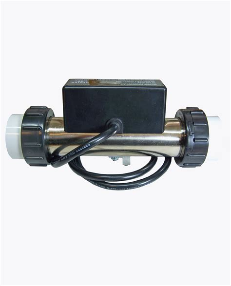bathtub pump whirlpool bath pump tda200 lx pump 2hp 1 speed hot tub