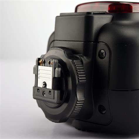 Godox Tt685s Ttl Sony Flash Black godox tt685s flash 2 4g hss 1 8000s ttl ii gn60 for sony