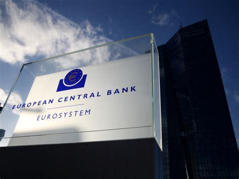 aktuell zinssatz kleinkredit geld verdienen ezb verschenkt geld an banken