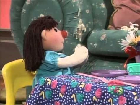 big comfy couch boomerang the big comfy couch season 1 ep 8 scrub a dub
