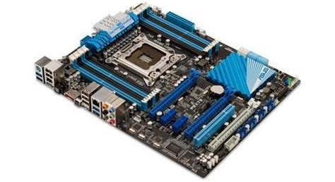 C Ch V O Bios Laptop Asus K53e asus intel x79 motherboard atx socket r lga 2011 intel x79 8 x dimm 2400mhz ddr3 o c