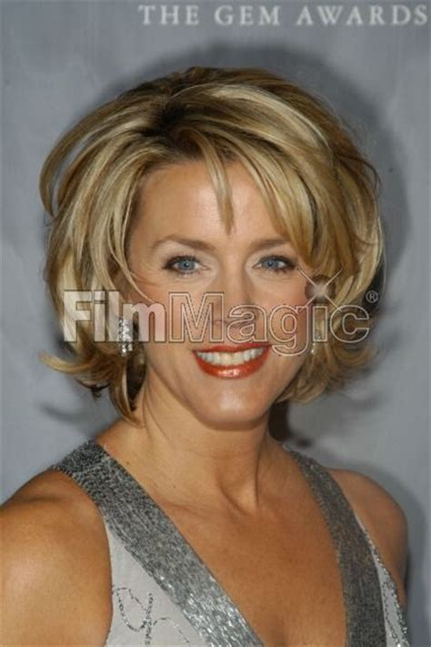 achieving deborah norvilles hair color 145 best images about hair on pinterest short curly