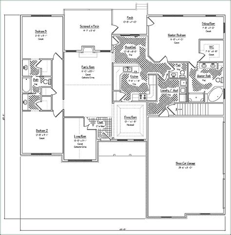 zimmerman house floor plan zimmerman house floor plan 28 images zimmerman house