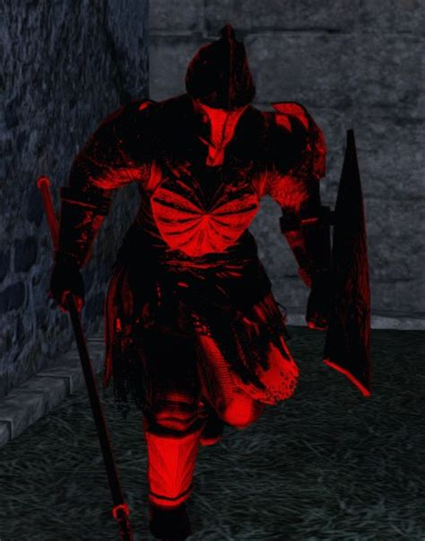 The Sinner Also Search For Vorgel The Sinner Souls 2 Wiki