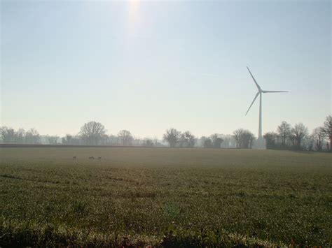 Puissance D Une éolienne 5279 by Production Lectrique Olienne A Qui Profitent Les Oliennes