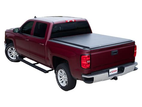 truck bed covers roll up access original tonneau cover roll up truck bed cover