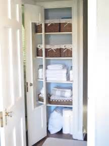 Small Bedroom Closet Design Ideas Walk In Closet Designs For Small Spaces Home Design Ideas
