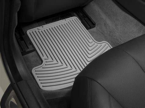 ml63 amg floor mats weathertech all weather floor mats p nmb w164 g for your