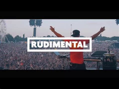 download mp3 ed sheeran feat rudimental ed sheeran thinking out loud acoustic session music video