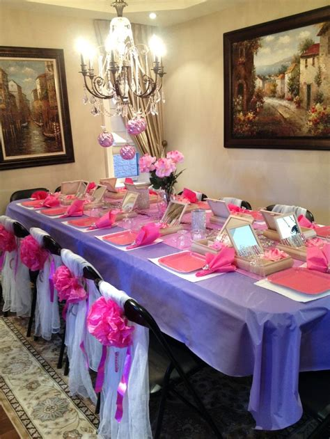 themes in the book where she went 262 best images about princess party on pinterest