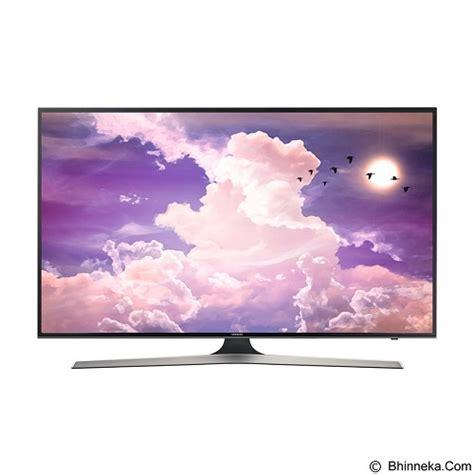 Harga Samsung Mu6100 samsung 75 inch smart tv uhd ua75mu6100 jual televisi