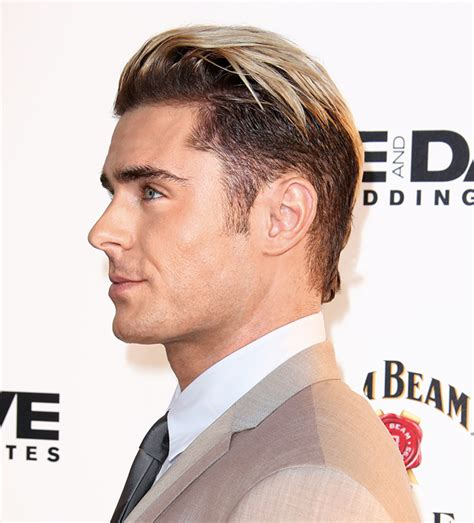 haircuts 2017 gq the 8 coolest haircuts for this year gq india grooming