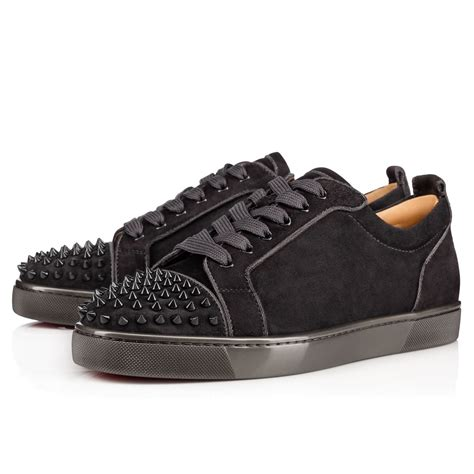 louboutins mens sneakers christian louboutin mens dress shoes