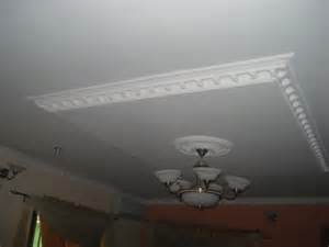 Ceiling Designs In Nigeria by Nairaland Building A Home Joy Studio Design Gallery Best