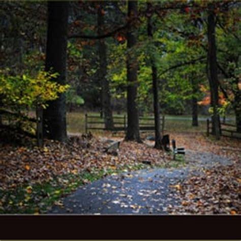 cabin regional park 30 photos 17 reviews parks