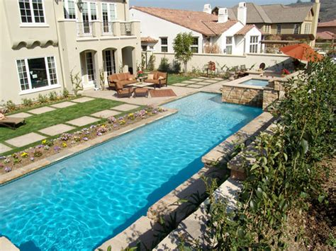 backyard makeover with pool kid friendly small backyard ideas on a budget scaping ideas