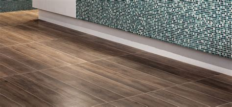 azulejo vs baldosa contempor 225 neo patrones cocina piso de baldosas ilustraci 243 n