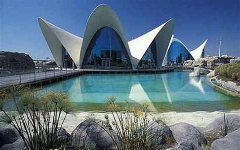 la ciudad de las 8484411664 valencia la ciudad de las artes y las ciencias