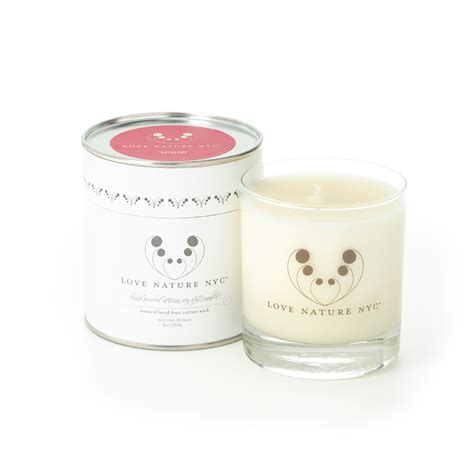 Bayberry Candles Bayberry Candle Jg Co Handcrafted Artisan Candles