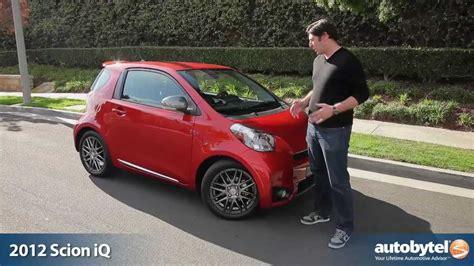 mileage for smart car smart car gas mileage autos post