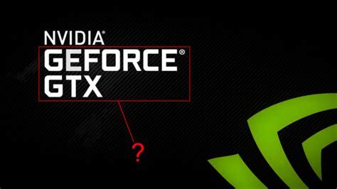 wallpaper engine nvidia nvidia g force logo www imgkid com the image kid has it