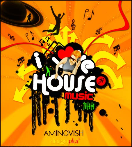 house music blogs qki kartinki nai qkite kartinki new