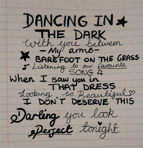 ed sheeran perfect meaning 17 best ideas about wedding song lyrics on pinterest