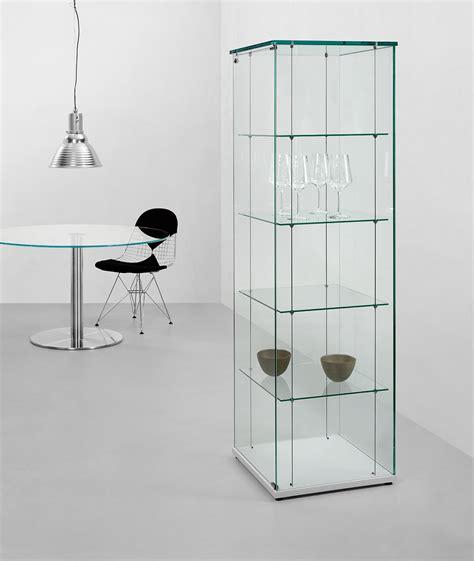 Vitrine Aus Glas by Jutzi S Schrankladen Ag Glas Vitrinen