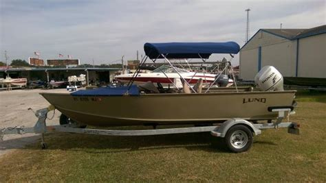 used lund boats for sale in florida used lund boats for sale 2 boats
