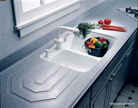 Corian Countertop Cost by Corian Kitchen Solid Surface Countertops Quotes