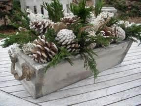 Decorating Window Boxes For Winter - 220 ber 1 000 ideen zu grabgestaltung herbst auf pinterest